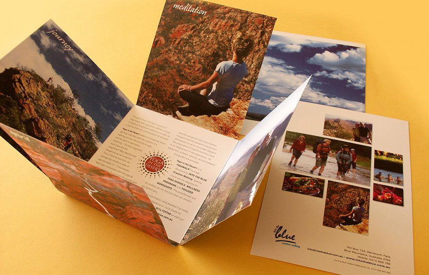 brochure-gap-5-doc-dao-1